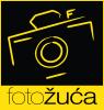 Fotograf za venčanja – FotoŽuća.Com