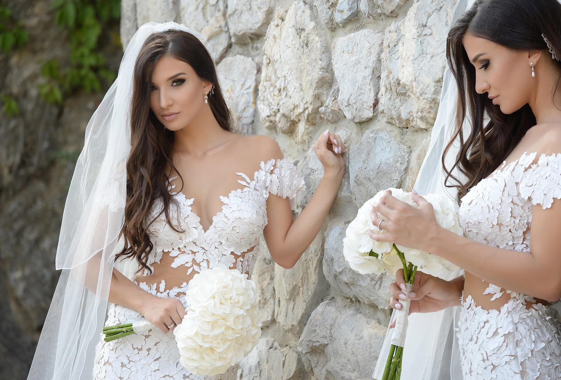 Foto Žuća - Fotograf za venčanja